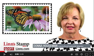 monday-morning-brief-protect-pollinators-stamps-aps-stampshow