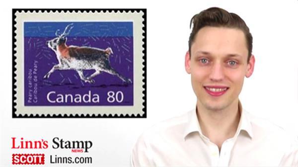 monday-morning-brief-reindeer-mail