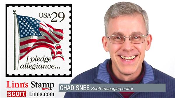 monday-morning-brief-sneak-peek-modern-united-states-stamp-values-2019-scott-catalog