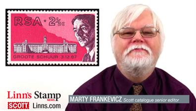 monday-morning-brief-south-africa-stamp-honors-first-heart-transplant