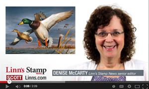 monday-morning-brief-stamp-designs-federal-duck-stamp