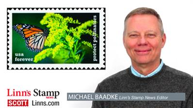 monday-morning-brief-united-states-stamp-popularity-poll