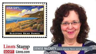 monday-morning-brief-united-states-stamps-for-2018