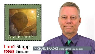 monday-morning-brief-upcoming-united-states-stamps