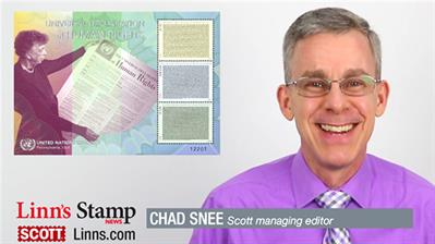 monday-morning-new-stamps-scott-catalog
