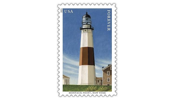 montauk-point-lighthouse-stamp