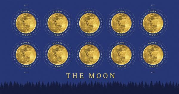 moon-global-forever-pane