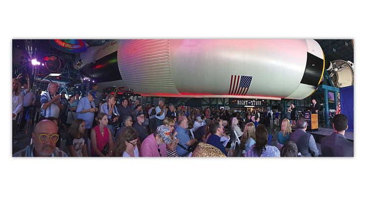 moon-landing-anniversary-first-day-ceremony-kennedy-space-center