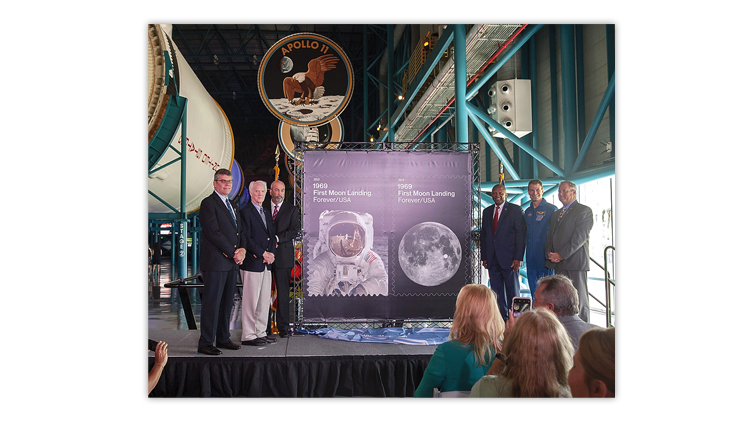 moon-landing-anniversary-first-day-ceremony-participants