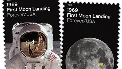 moon-landing-stamp-2019-preview
