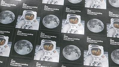 moon-landing-stamps-actual-preview