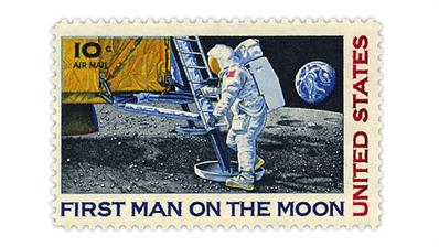 moon-stamp