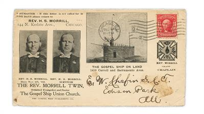 morrill-twins-gospel-ship-union-church-1904-advertising-cover