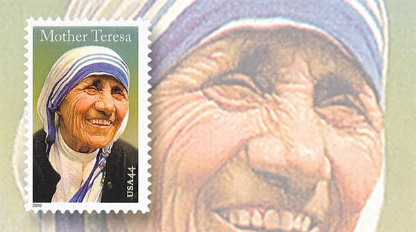 mother-teresa-commemorative-stamp-2010