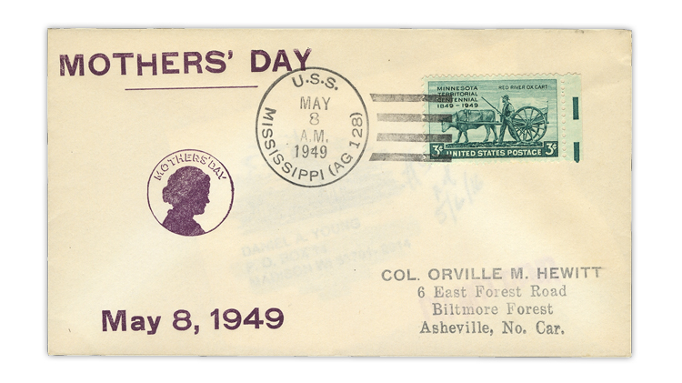mothers-day-cover-1949