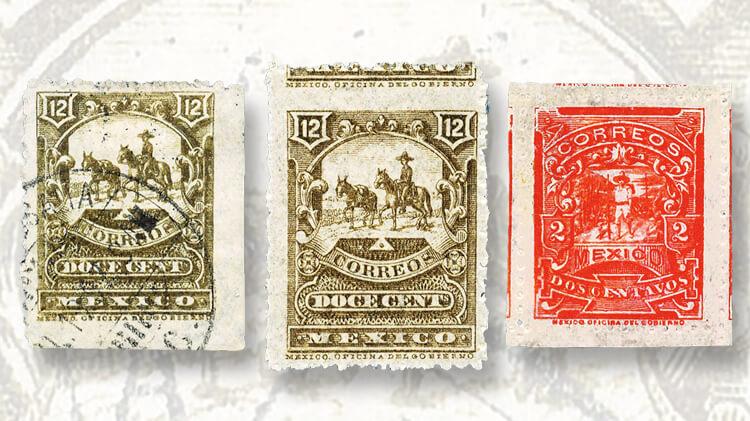 mulitas-stamps-different-dimensions