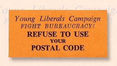 mysterious-fight-bureacracy-label