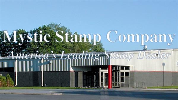 World Stamp News & International Philatelic History