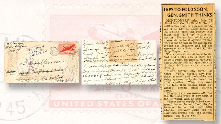 nagasaki-atomic-bomb-letter-cover