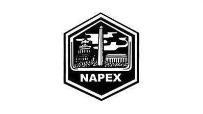 napex-stamp-show