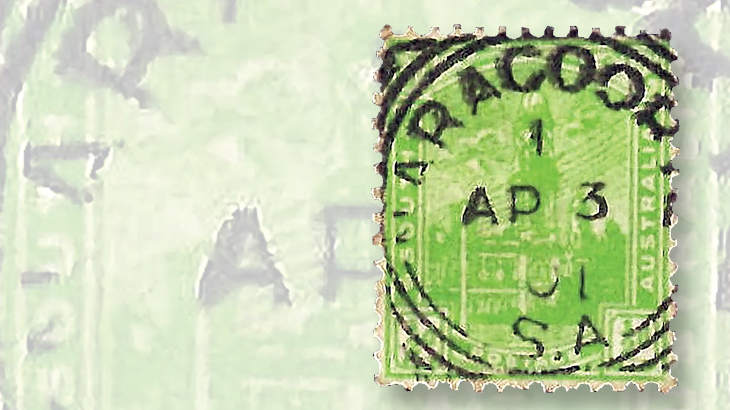 naracoorte-south-australia-postmark