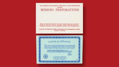 nashua-philatelic-society-souvenir-sheets