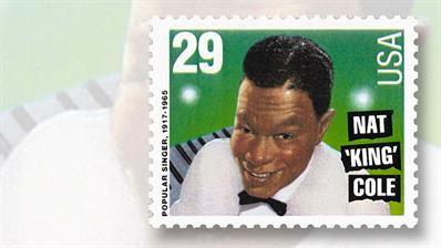 nat-king-cole-legends-american-music