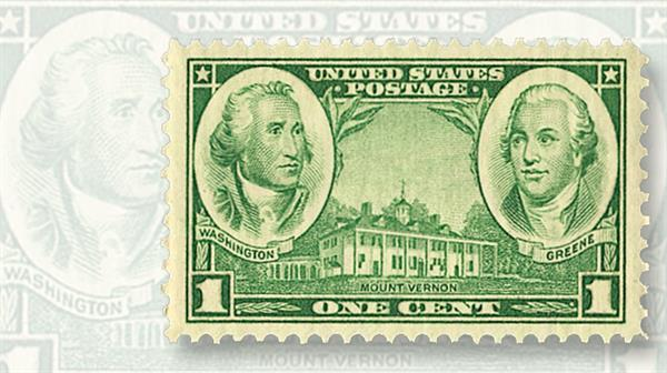 nathanael-greene-george-washington-army