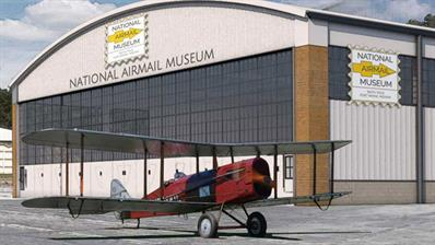 national-airmail-museum-preview