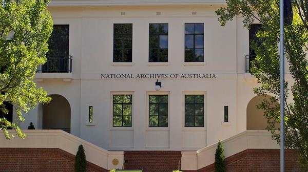 national-archives-of-australia