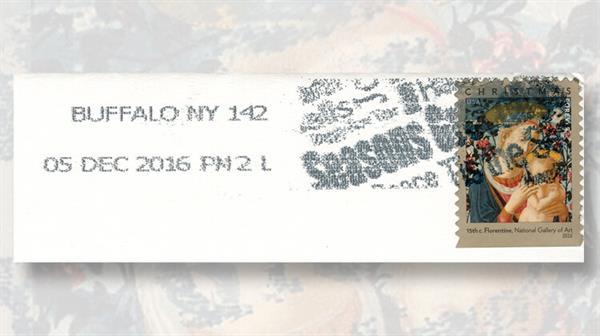 national-holiday-postmark