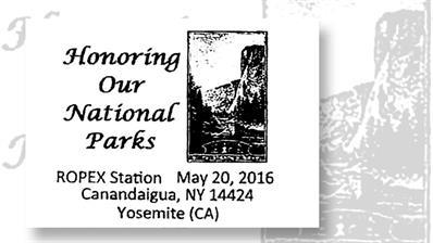 national-park-service-postmark
