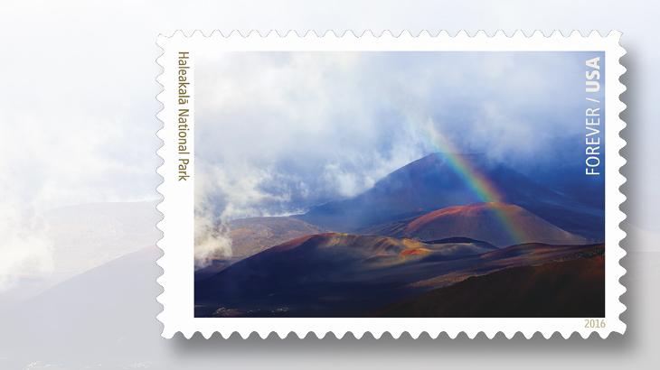 national-parks-stamps-haleakala