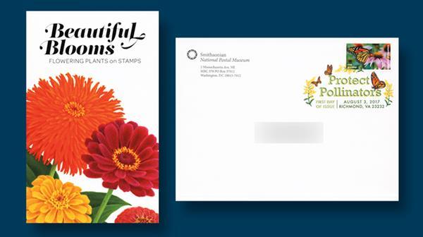 national-postal-museum-beautiful-blooms-flowering-plants-stamps