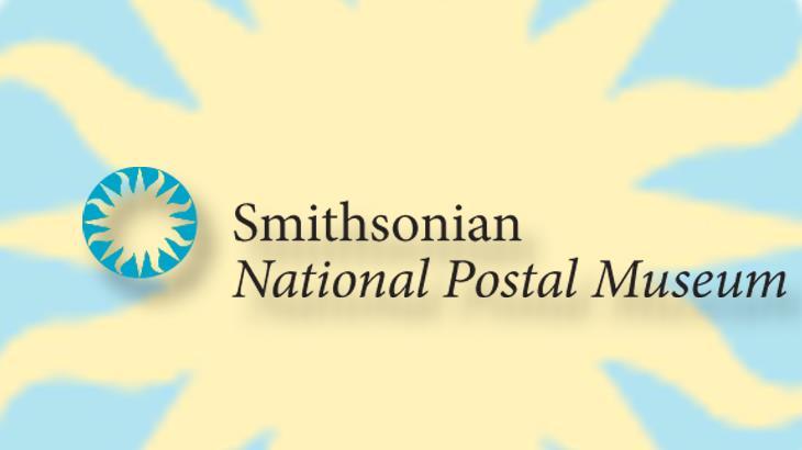 national-postal-museum-logo