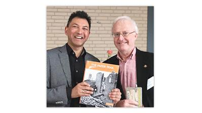 national-postal-museum-sundman-lecture-kees-adema-jeffrey-groeneveld