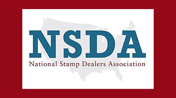 national-stamp-dealers-association