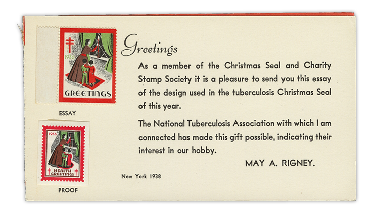 national-tuberculosis-association-1938-christmas-seal-souvenir-card