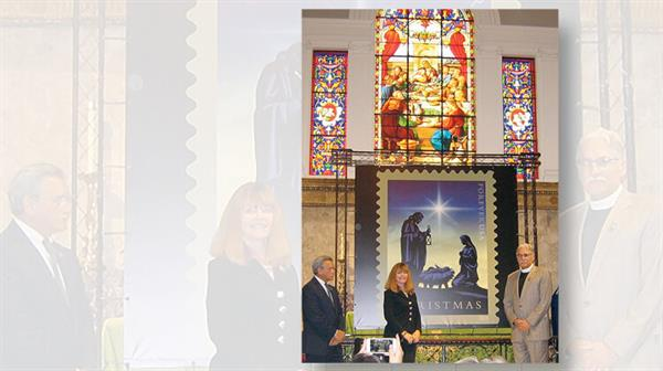 nativity-forever-stamp-first-day-ceremony