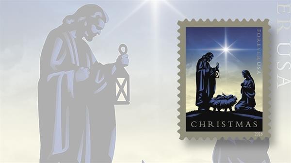 nativity-forever-stamp