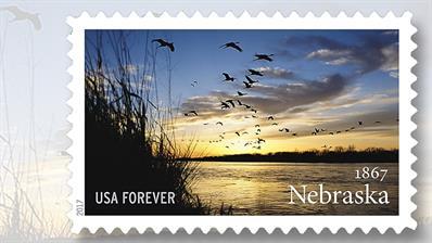 nebraska-statehood-forever-stamp