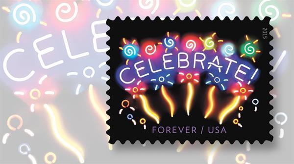neon-celebrate-new-stamp