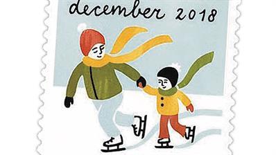 netherlands-december-2018-stamp-preview