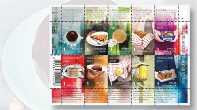netherlands-dutch-treats-pane-delicacies-towns-regions