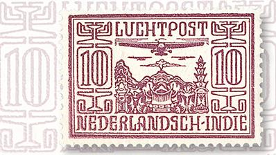 netherlands-indies-issues-airmail-overprints1