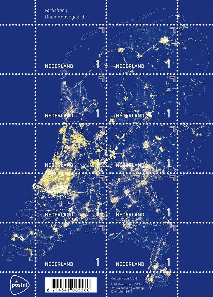 netherlands-international-space-station-photos-new-issue-pane