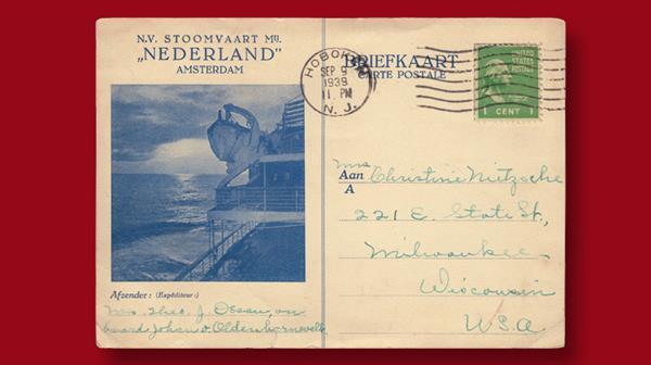 netherlands-postcard