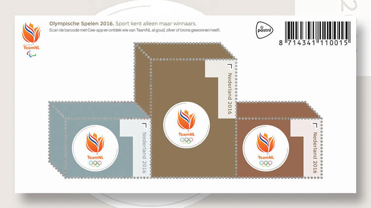netherlands-rio-2016-olympics-souvenir-sheet