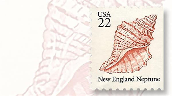 new-england-neptune-seashell-stamp