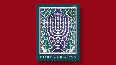 new-holiday-hanukkah-joint-issue